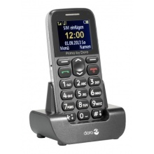 Primo 215 by Doro Seniorenhandy GSM Mobiltelefon Bild 1