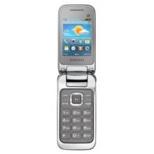 Samsung C3590 Klapphandy Bild 1