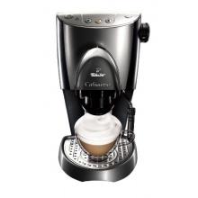 Tchibo Kaffeemaschine Cafissimo Anthrazit Bild 1