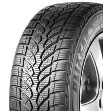 Bridgestone, 195/65 R16C LM32C 100/98T TL LAML f/b/73 LKW Reifen Bild 1