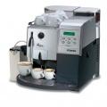 Saeco Royal Professional Kaffeemaschine Bild 1