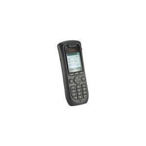 Avaya 3720 Mobilteil schwarz Bild 1