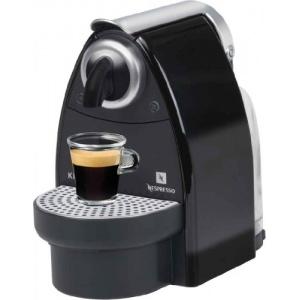 Krups XN 2120 Nespresso New Essenza Piano, schwarz Bild 1
