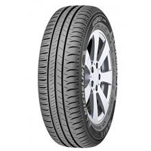 Michelin, 205/55 R16 91V Energy Saver + b/a/70 (Sommerreifen)  Bild 1