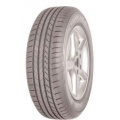 GOODYEAR 185/60 R15 84H EfficientGrip Performance Sommerreifen Bild 1