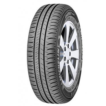 Michelin, 195/65 R15 91H Energy Saver + c/a/70 - PKW Reifen Sommerreifen Bild 1