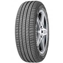 Michelin, 205/55 R16 91V Primacy 3 FSL c/a/69 - PKW Reifen (Sommerreifen) Bild 1
