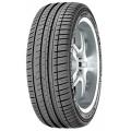 Michelin, 225/40ZR18(92Y)EL PIL SPORT 3 GRNX e/a/71 PKW Reifen Sommerreifen Bild 1