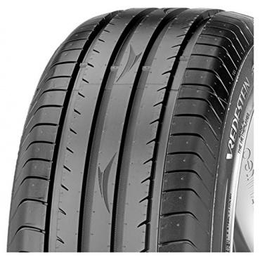 Vredestein, 225/40 ZR 18 92Y XL Ultrac Cento e/c/67 PKW Reifen (Sommerreifen)  Bild 1