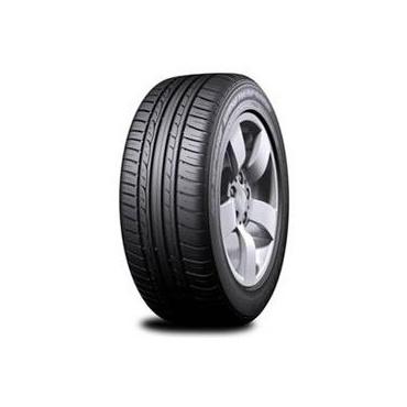 Pirelli, 225/45R17 91W P7cint (K1) e/b/71 PKW Reifen Sommerreifen Bild 1