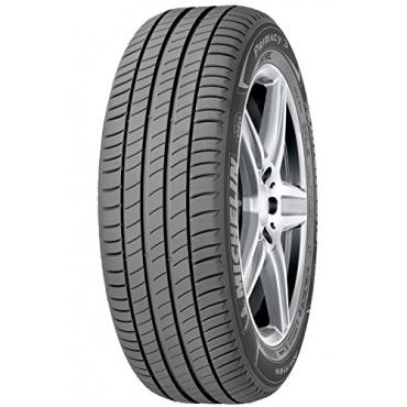 Michelin, 225/55 R16 95W Primacy 3 FSL c/a/69 PKW Reifen Sommerreifen Bild 1