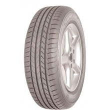 GOODYEAR 195/60 R15 88H EfficientGrip Performance Sommerreifen Bild 1