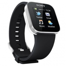 Sony SmartWatch 656