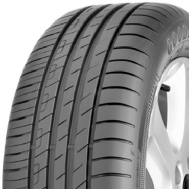 GOODYEAR 205/55 R16 91W EfficientGrip Performance Sommerreifen Bild 1