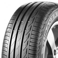 Bridgestone, 195/65 R15 T001 91V TL c/a/71 PKW Reifen Sommerreifen Bild 1