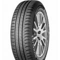 Michelin, 215/60 R16 95H Energy Saver GRNX c/b/70 PKW Reifen Sommerreifen  Bild 1