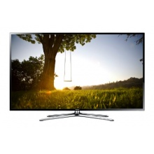 Samsung UE40F6340 LED TV Bild 1