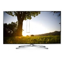 Samsung UE40F6500 LED TV Bild 1