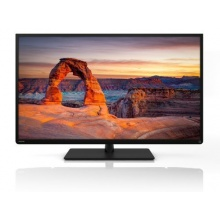 Toshiba 32L2333DG LED TV Bild 1