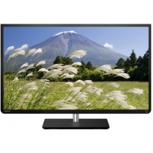 Toshiba 32L4333DG LED TV Bild 1
