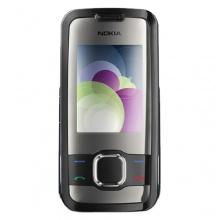 Nokia 7610 Slider Handy Supernova lilac blue Bild 1