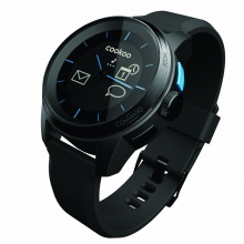 COOKOO Bluetooth 4.0 Watch 668