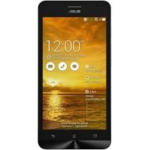 Asus ZenFone5  Smartphone 16GB gold Bild 1