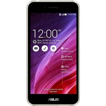 Asus PadFone S  Smartphone 16GB schwarz Bild 1