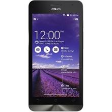 Asus ZenFone5 Smartphone 16GB violett Bild 1