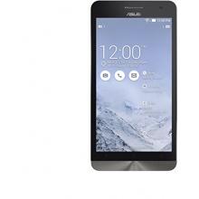 Asus ZenFone6 Smartphone weiß Bild 1