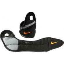 Nike Gewichtsmanschetten Bild 1