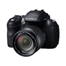 Fujifilm FinePix HS30EXR Bridgekamera 16 Megapixel Bild 1