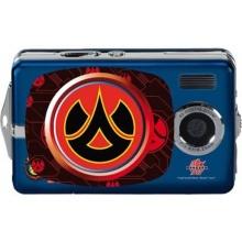 Ingo Bakugan Digital Kinderkamera 5 Megapixel Bild 1