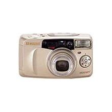 Samsung Vega Schneider 38-140 Kleinbildkamera Bild 1