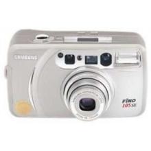 Samsung Fino 105SE Kleinbildkamera Bild 1