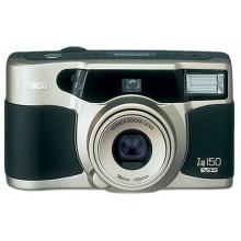 Konica Z-up 150 VP Kleinbildkamera Bild 1