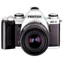 Pentax MZ-M Kleinbildkamera Bild 1