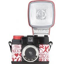 Lomo Action Sampler Kleinbildkamera Bild 1