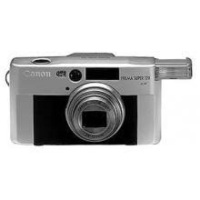 Canon Prima Super 120 Kleinbildkamera Bild 1