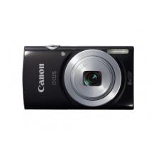 Canon IXUS 145 Digitalkamera Kompaktkamera 16 Megapixel Bild 1