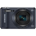 Samsung WB35F Smart-Digitalkamera Kompaktkamera 16 Megapixel Bild 1