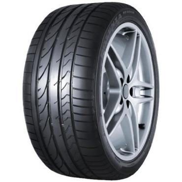 Bridgestone, 255/30 R19 XL 91Y POTENZA RE050A* RFT e/b/72 Sommerreifen  Bild 1