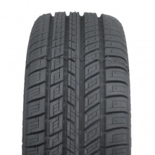 Made in Germany - 195/60 R15 88H - HT2 runderneuert  Sommerreifen Bild 1