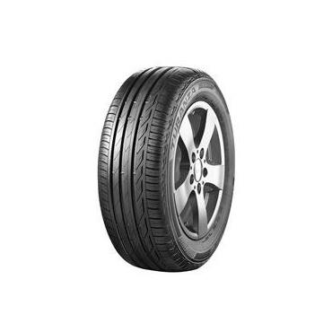Bridgestone, 195/50 R15 T001 82V TL e/b/71 Sommerreifen Bild 1