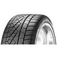 Pirelli, 225/55R16 XL TL 99H W210 Sotto Zero AO f/c/72  Winterreifen Bild 1