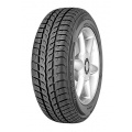 Uniroyal, 175/65R13 80T TL MS PLUS 6 Winterreifen Bild 1