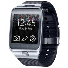 Samsung Gear 2 Smartwatch 686