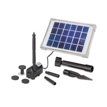 Esotec 101701 Solarpumpensystem  Bild 1