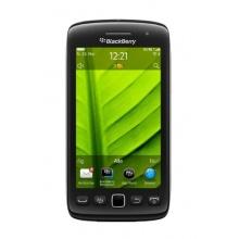 BlackBerry Touch 9860 Smartphone 4GB Bild 1
