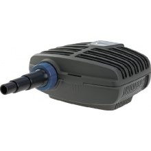 OASE 51099 Teichpumpe AquaMax Eco Classic 8500 Bild 1